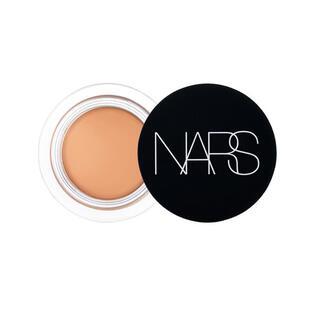 NARS - NARS ソフトマットコンプリートコンシーラー 1278