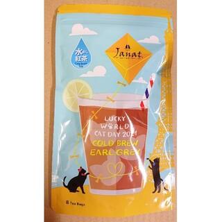KALDI - KALDI 水出し紅茶 ティーパック 1袋