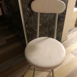 チェスト 椅子 今月までの出品
