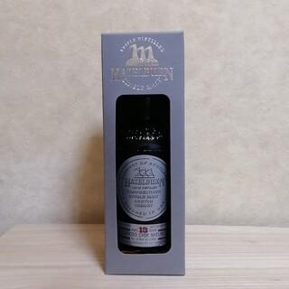 お値下げ ヘーゼルバーン13年 オロロソシェリーカスク(ウイスキー)