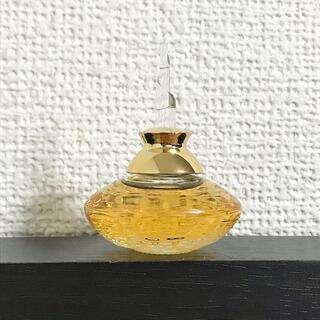 シセイドウ(SHISEIDO (資生堂))の《廃盤》資生堂 アンジェリーク ミニ 香水(香水(女性用))