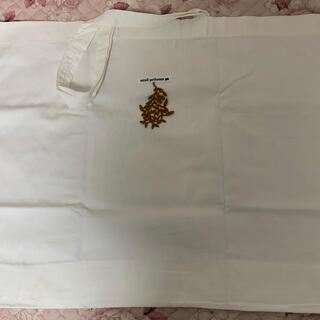 ミナペルホネン(mina perhonen)のミナペルホネン バッグ5 (エコバッグ)