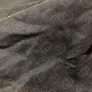 グッチ(Gucci)のグッチ スカーフ(バンダナ/スカーフ)