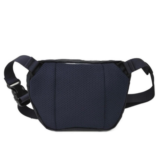 ARC'TERYX(アークテリクス)の新品未使用 タグ付き アークテリクス MAKA1 メンズのバッグ(ボディーバッグ)の商品写真