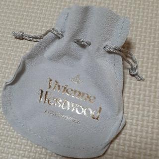 ヴィヴィアンウエストウッド(Vivienne Westwood)のヴィヴィアンウエストウッド アクセサリー 袋 巾着(その他)