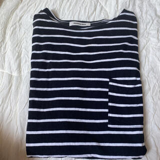 ユナイテッドアローズ(UNITED ARROWS)のモンキータイム 半袖Tシャツ(Tシャツ/カットソー(半袖/袖なし))