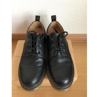 レイジブルー(RAGEBLUE)の革靴 RAGEBLUE(その他)