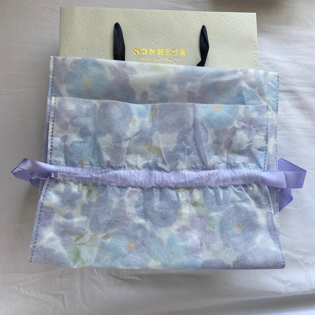 BODY FANTASIES(ボディファンタジー)のボディケア プレゼント用 コスメ/美容のボディケア(ボディクリーム)の商品写真