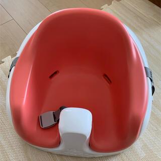 バンボ(Bumbo)のBumbo椅子(その他)
