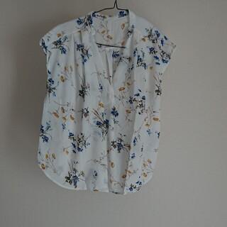 ヴィス(ViS)のVis(Tシャツ(半袖/袖なし))