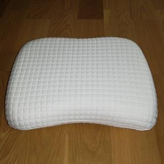 イケア(IKEA)のIKEA 冷感枕(枕)