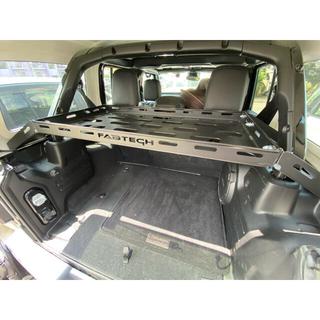 ジープ(Jeep)のかな様 専用(車内アクセサリ)