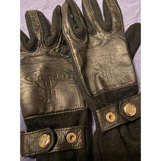ヴィヴィアンウエストウッド(Vivienne Westwood)のVivienne Westwood (手袋)