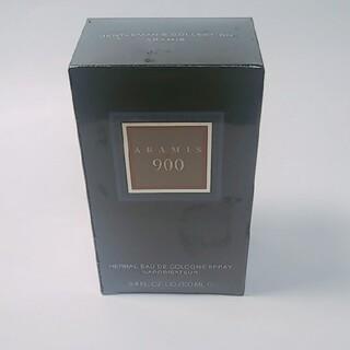 アラミス(Aramis)の香水 アラミス 900 100ml  新品(香水(男性用))