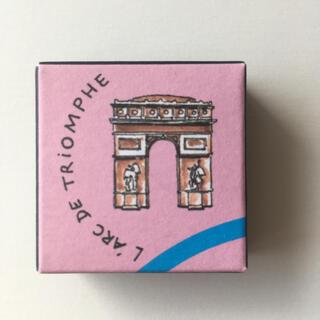 フラゴナール(Fragonard)のフラゴナール  練り香水 香水 Suivez-moi フランス 土産(ユニセックス)
