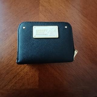スヌーピー(SNOOPY)のスヌーピー  ミニ財布(コインケース)