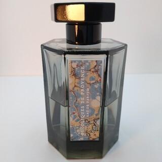ラルチザンパフューム(L'Artisan Parfumeur)の「ビュッコリック ド プロバンス」ラルチザンパフューム 残5割ほど(ユニセックス)