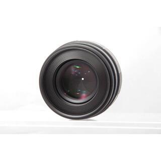 リコー(RICOH)のSMC PENTAX-DA 50mm F1.8 RICOH(レンズ(単焦点))
