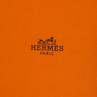 エルメス(Hermes)のaloha様ご専用です*(リップケア/リップクリーム)
