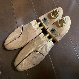 シューキーパー 木製(その他)