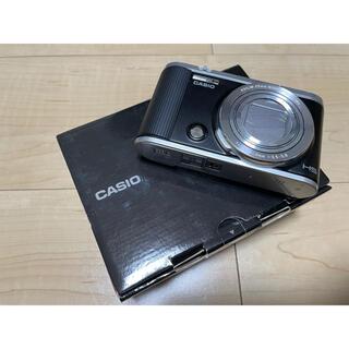 CASIO - EXILM EX-ZR1800