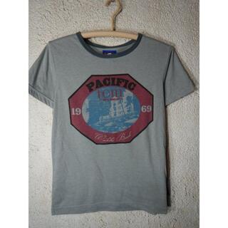 ジムマスター(GYM MASTER)のo3529 gym master ジム マスター 半袖 tシャツ(Tシャツ/カットソー(半袖/袖なし))