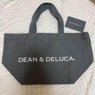 ディーンアンドデルーカ(DEAN & DELUCA)のDEAN & DELUCAトートバッグSサイズ値下げしました(トートバッグ)