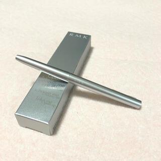 アールエムケー(RMK)のRMK ペンシルコンシーラー03(コンシーラー)