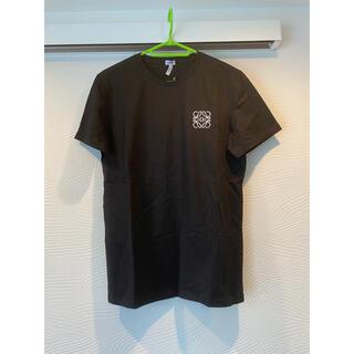 ロエベ(LOEWE)のラスト1点!!ロエベ LOEWE アナグラム  Tシャツ ロゴ(Tシャツ(半袖/袖なし))