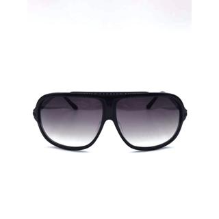 ディータ(DITA)のDITA(ディータ) TARGA-TITANIUM メンズ ファッション雑貨(サングラス/メガネ)