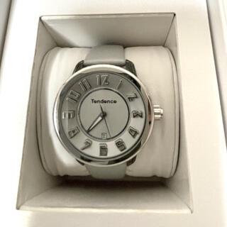 テンデンス(Tendence)のTendence腕時計レディース(腕時計)
