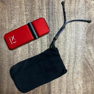 エヌティティドコモ(NTTdocomo)のdocomo L-02C USB データカード ドコモ(PC周辺機器)