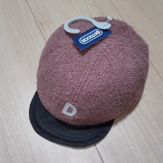 アウトドア(OUTDOOR)の新品未使用※OUTDOOR 48cm(帽子)