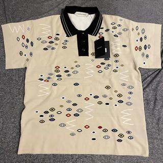 ラフシモンズ(RAF SIMONS)の唯一様専用(ポロシャツ)