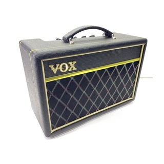 VOX アンプ   PFB-10 ヴォックス(ギターアンプ)