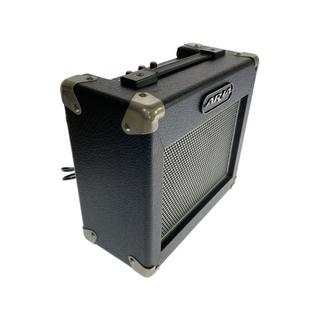 ARIA ベースアンプ   AB-10 アリア(ギターアンプ)