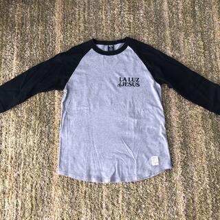 クーティー(COOTIE)のCOOTIE ラグラン(Tシャツ/カットソー(七分/長袖))