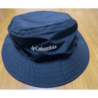 Columbia - コロンビア バケットハット
