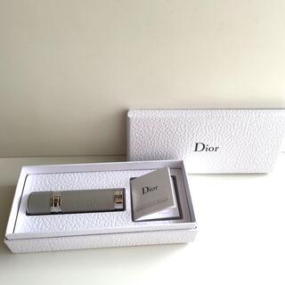 ディオール(Dior)のディオールアトマイザー(その他)