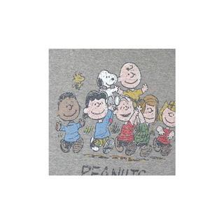 スヌーピー(SNOOPY)の▪️80's【CHANGES】SNOOPY TEE(Tシャツ(半袖/袖なし))