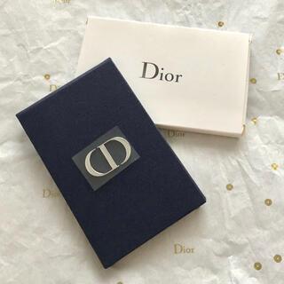 Christian Dior - 【非売品】ディオール★ミラー