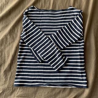 ジャーナルスタンダード(JOURNAL STANDARD)のキッズ 長袖Tシャツ(Tシャツ/カットソー)