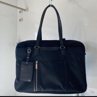ACE GENE - ace./エースビエナ59094ブラック01ビジネスバッグ