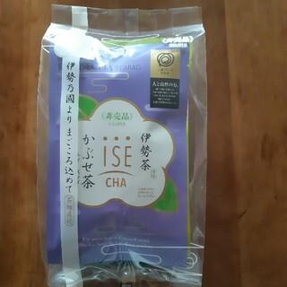 伊勢茶(茶)