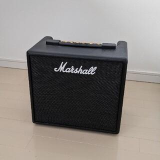 Marshall CODE25(ギターアンプ)