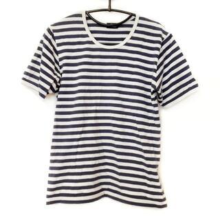 マリメッコ(marimekko)のマリメッコ 半袖Tシャツ レディース -(Tシャツ(半袖/袖なし))