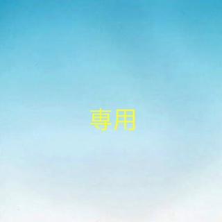 セリーヌ(celine)の【美品】THE ROW  ザロウ ロングガウンコート ネイビー(ロングコート)