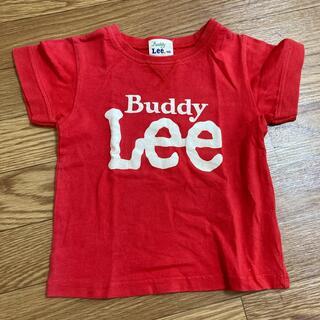 バディーリー(Buddy Lee)のBuddy Lee Tシャツ 100(Tシャツ/カットソー)