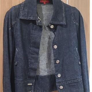 Vivienne Westwood - Vivienne Westwood デニムジャケット Gジャン