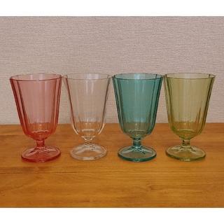 キャスキッドソン(Cath Kidston)のキャスキッドソン グラス(グラス/カップ)